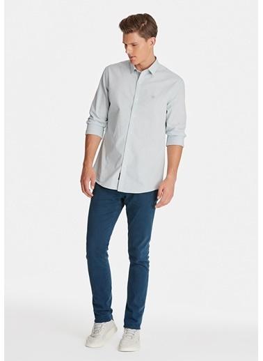Mavi Pantolon | Jake - Skinny Lacivert